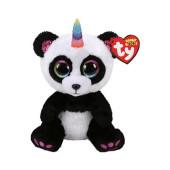 Ty Beanie Boo's Paris Panda 15cm