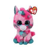 Ty Beanie Boo's Gumball Unicorn 15cm