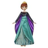 Disney Frozen pop - zingende Anna