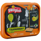 Mookie Swingball Tournament - all surface