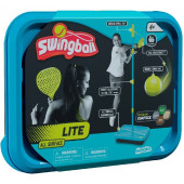 Mookie Swingball Lite