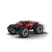 Carrera RC Auto - Hell Rider - (9 km/h)