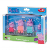 PlayBIG Bloxx Peppa Pig Peppa