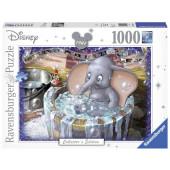 Ravensburger - WD: Dumbo (1000)
