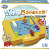 Thinkfun - Wave Breaker