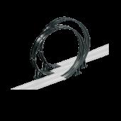 Carrera GO!!! - Loopings - 2 Stuks