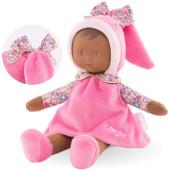 Corolle - Babypop Miss Floral Sweet Dreams - 25 cm
