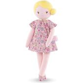 Corolle - Babypop Bella Blondine - 34 cm