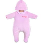 Corolle - Babypop Roze Pyjama - 30 cm