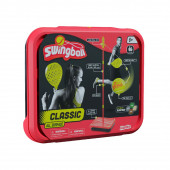 Mookie Swingball All Surface - classic