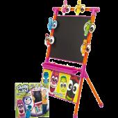Chalk-A-Doo Tekenbord