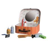 Egmont Toys - Koffer scheerspullen. 3+