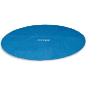 Intex Zwembad Solar Afdekzeil549 Cm - (29025)