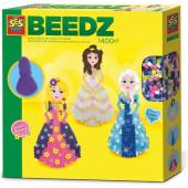 SES Beedz - Strijkkralen - Prinsessen