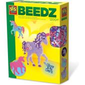 SES Beedz -Fantasy Paard