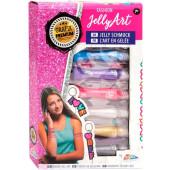 Jelly Art, 6st.