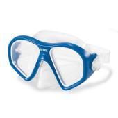 Intex Reef Rider Mask 14+ Blauw (55977)