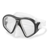 Intex Reef Rider Mask 14+ Zwart (55977)