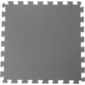 Intex Interlocking Vloertegels 50x50x0,5cm 8 stuks - (29084)