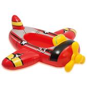 Intex Pool Cruiser Vliegtuig - (59380)