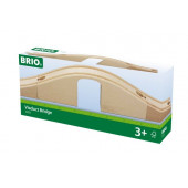 BRIO Viaduct - 33351