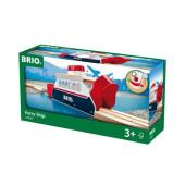 BRIO Veerboot - 33569