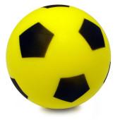 Softbal Geel 12 cm