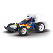 Carrera RC Auto - Scale Buggy - (9 km/h)