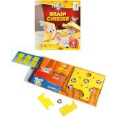 Smart Games Brain Cheeser - Reiseditie