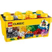 LEGO Classic Medium Opbergdoos - 10696