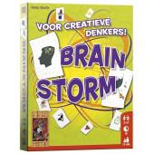 999 Games -Brainstorm Kaartspel