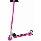 Razor - S Spark Scooter - Roze