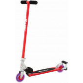Razor - S Spark Scooter - Rood