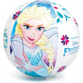 Intex Disney Frozen Strandbal 51cm - (58021)