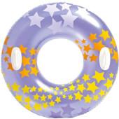 Intex Zwemband 91cm - Star Paars - (59256)