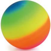 Regenboogbal 20 cm
