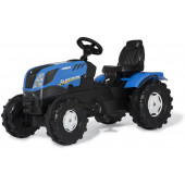 Rolly Toys - rollyFarmtrac New Holland