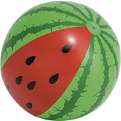Intex Watermelon Ball 107cm