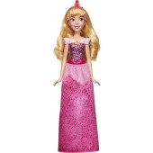 Disney Princess Royal Shimmer Pop Doornroosje
