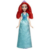 Disney Princess Royal Shimmer Pop Ariel