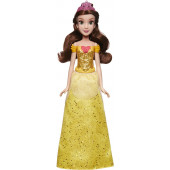 Disney Princess Royal Shimmer Pop Belle