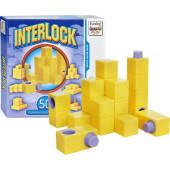 Eureka Denkspel - Ah!Ha Interlock