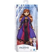 Disney Frozen 2 - Tienerpop Anna