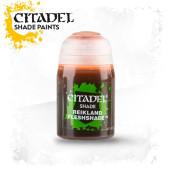 Citadel Shade Paint - Reikland fleshshade- 24 ml