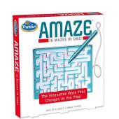 Thinkfun - Amaze shifting Labyrinth