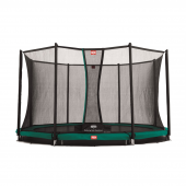 BERG Safety net Comfort (inground) 330