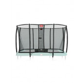 BERG Ultim Safety Net Deluxe 330x220