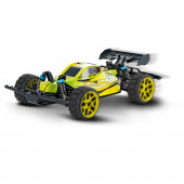 Carrera RC Auto - Lime Star - PX Profi - (50 km/h)