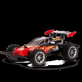 Carrera RC Auto - Fire Racer 2 - (10 km/h)