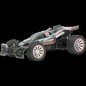 Carrera RC Auto - Speed Phantom 2 - 20 km/h